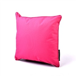 B-Bag by Extreme Lounging  b-cushion Pink