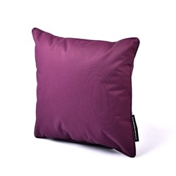 B-Bag by Extreme Lounging  b-cushion Berry