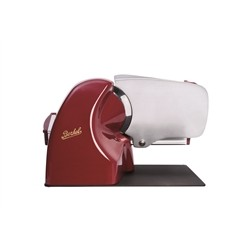 Meat slicer Home Line 200