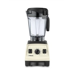 Vitamix Professional 300 Blender - Creme