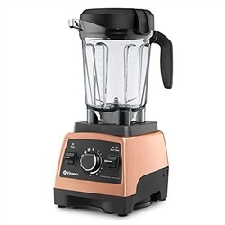 Vitamix Professional 750 - Copper