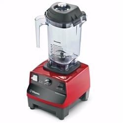 Vitamix - Blender Barboss Advanced