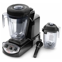 Vitamix - Blender XL variable speed