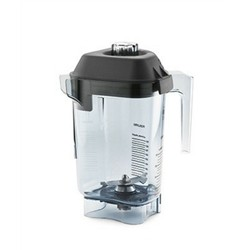 Vitamix Vitamix - Container Barboss Advance - Polycarbonate