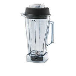 Vitamix Vitamix - VP3 Wet container Tritan