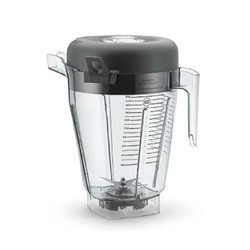 Vitamix Vitamix - XL Container Polycarbonate 5,6l