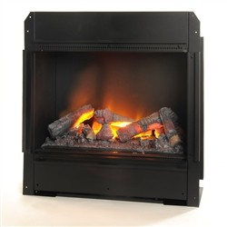maisonFire ENGINE 56-600 - Electric fireplace