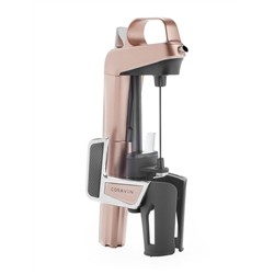 Coravin Model Two Elite - Rose Gold
