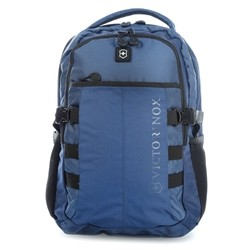 Back Pack Sport Cadet - Blue