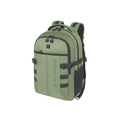 Back Pack Sport Cadet - Green