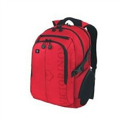 Victorinox Back Pack Sport Pilot - Red