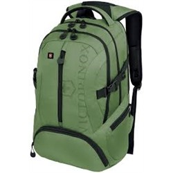 Back Pack Sport Scout - Green