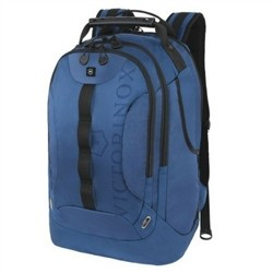 Back Pack Sport Trooper - Blue
