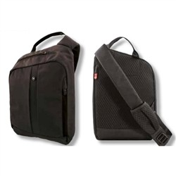 Victorinox One-Shoulder Bag for Electronic Devices