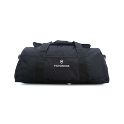 Victorinox Foldable Travel Bag
