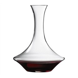 Crystal Authentis Decanter - 1,5L