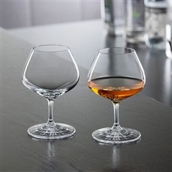 Cocktail Glass Perfect Noising Glass - 4 pcs