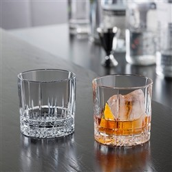 Spiegelau Cocktail Glass Perfect S.O.F. Glass - 4 pcs
