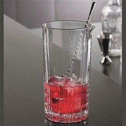 Spiegelau Perfect Mixing Glass - 637ml