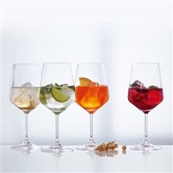 Bicchiere Cocktail Summer Drink - 4pz