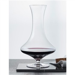Willsberger Decanter per Vino