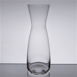 Classic Bar Wine Decanter - 500ml