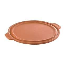 Mason Cash Terracotta Bread Baking Stone