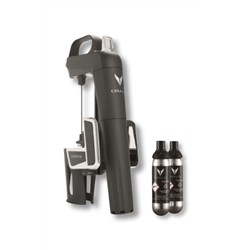 Coravin Model Two Elite Wine System - Matte Black