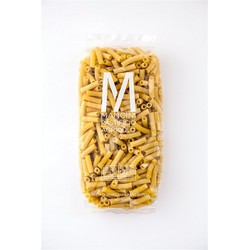 Farm MANCINI Mancini Pasta Factory - Maccheroni 1000 g bag - 6 Pieces