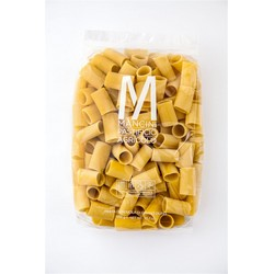 Mancini Pasta Factory - Tuffoli 1000 g bag - 6 Pieces