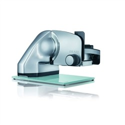GRAEF - Classic C91 - Compact Multi-purpose Electric Slicer