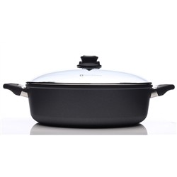SWISS DIAMOND Pan , 32 CM