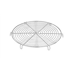 PADERNO  Cooling grid size 18
