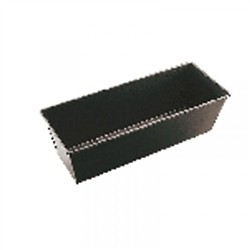 Rectangular cake pan, 36 cm
