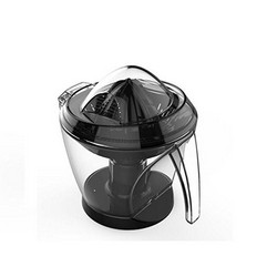 Kuvings Kuvings - Original Juicer Accessory for C9500 and BM600 Extractors
