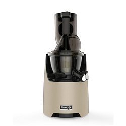 Kuvings Evo 820 Gold Champagne juice extractor