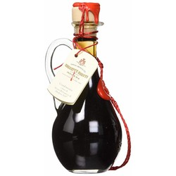 Family Reserve ''Piccole Donne'' - Riserva Anna 100 ml with box