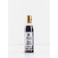 Glazes with Balsamic Vinegar of Modena IGP - Classic - 250 ml