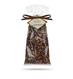Daidone Exquisiteness Handmade Sicilian Crumbled Chili Pepper - 50g Package