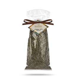 Daidone Exquisiteness Handmade Sicilian Fish Spices - 50g Package