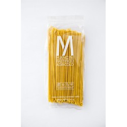 Classic Line - Spaghettini 6 Packs of 1kg