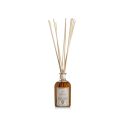 LOGEVY Perfumer for Environments 3 Liters for the Wellness of the Person and the House - Tabacco Toscano