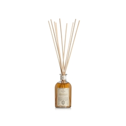 LOGEVY Perfumer for Environments 3 Liters for the Wellness of the Person and the House - Sand Granule