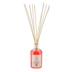 LOGEVY Perfumer for Environments 500 ml for the Wellness of the Person and the House - Ancient Florence