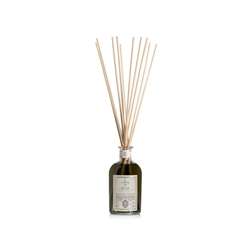 LOGEVY Perfumer for Environments 500 ml for the Wellness of the Person and the House - Dark Forest