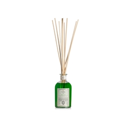 LOGEVY Perfumer for Environments 500 ml for the Wellness of the Person and the House - Ficus Botanica