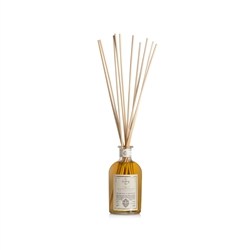 Perfumer for Environments 100ml for the Wellness of the Person and the House - Gold of Florence