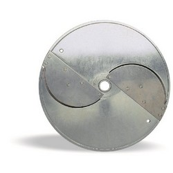 Discs for Slices ME 2 - Ø 330 - For Chef Magnum TV 330