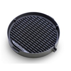 Lotusgrill Perforated plate for Barbecue G34