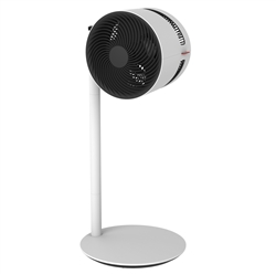 Boneco F220 Variable height fan Air Shower 33 W